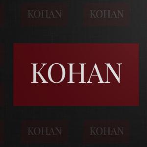 Sharam Kohans Defense of Western Philosophy
