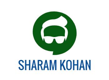 Sharam Kohan